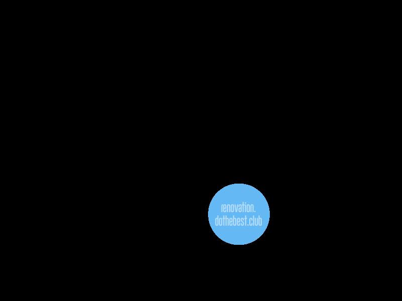 水回りリフォームパック98万円!リフォームPRO[大阪(豊中市・吹田市・枚方市・高槻市・箕面市・堺市 府下全域)〜京都・奈良・神戸 全域対応]